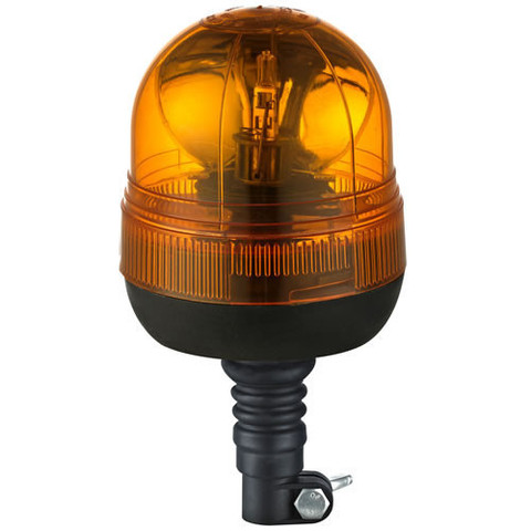 Flexible_DIN_Pole_Mount_Rotating_Flashing_Beacon_Dual-voltage_grande_9b26bd2b-0e47-4fad-b858-48af9c79a41f_large