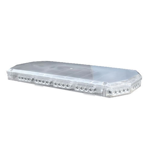 ONUS MAXIBAR X BOLT-ON LED LIGHTBAR (0.6M)