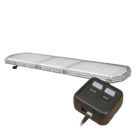 ONUS MAXIBAR X LED LIGHT BAR (1.2M) (22 MODULES) WITH 2-WAY DIGITAL CONTROLLER PACK