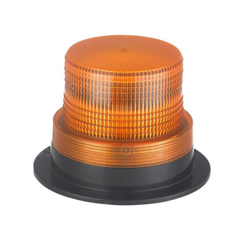 ONUS INDUSTRIAL THREE BOLT XENON STROBE FLASHING BEACON (9-110V)