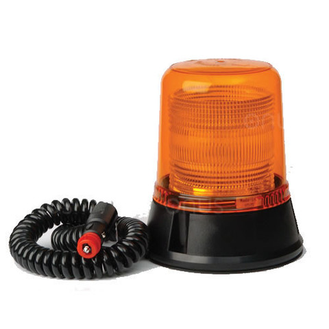 ONUS MAGNETIC STATIC FLASH AIRSIDE FLASHING BEACON (70MPH)